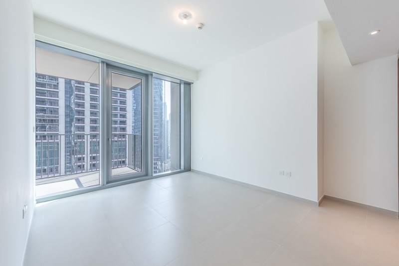 2 Bedroom Apartment For Sale in  BLVD Heights Tower 2,  Downtown Dubai | 3