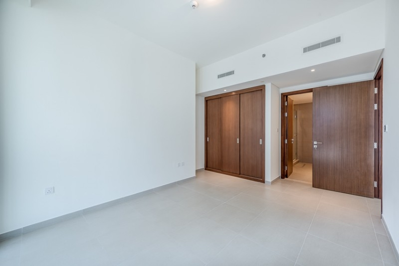 2 Bedroom Apartment For Sale in  BLVD Heights Tower 2,  Downtown Dubai | 4