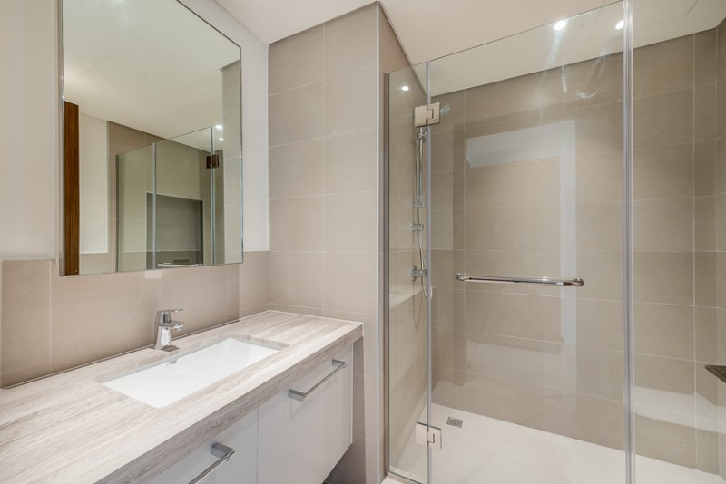2 Bedroom Apartment For Sale in  BLVD Heights Tower 2,  Downtown Dubai | 7