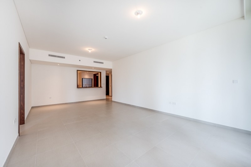 2 Bedroom Apartment For Sale in  BLVD Heights Tower 2,  Downtown Dubai | 1