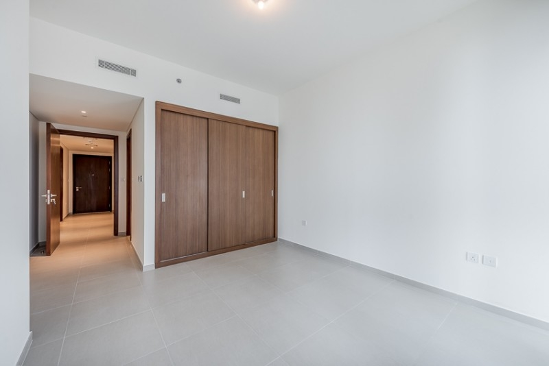 2 Bedroom Apartment For Sale in  BLVD Heights Tower 2,  Downtown Dubai | 9