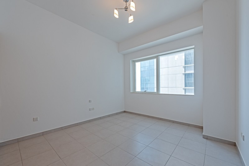 3 Bedroom Apartment For Rent in  Blue Tower,  Sheikh Zayed Road   3