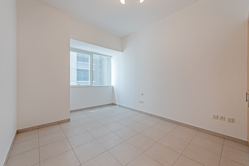 3 Bedroom Apartment For Rent in  Blue Tower,  Sheikh Zayed Road   8