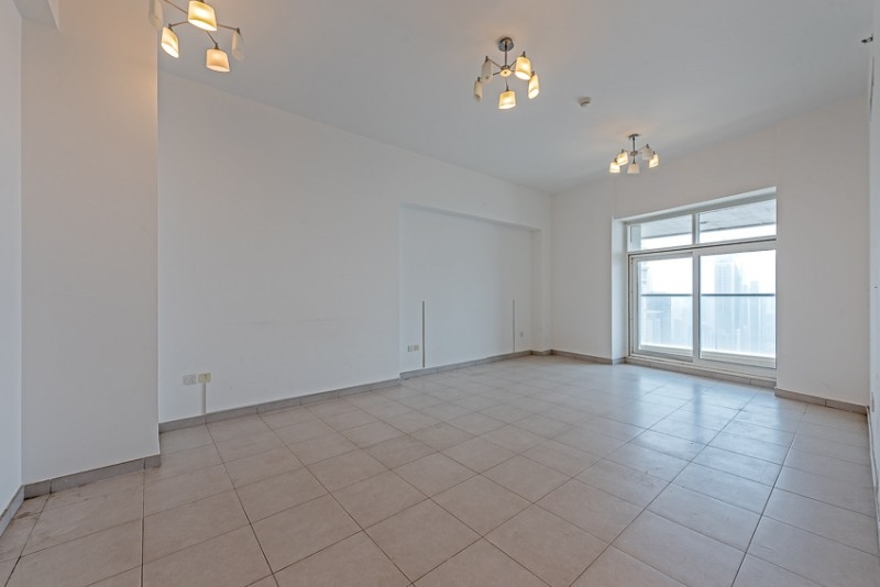 2 Bedroom Apartment For Rent in  Blue Tower,  Sheikh Zayed Road   1