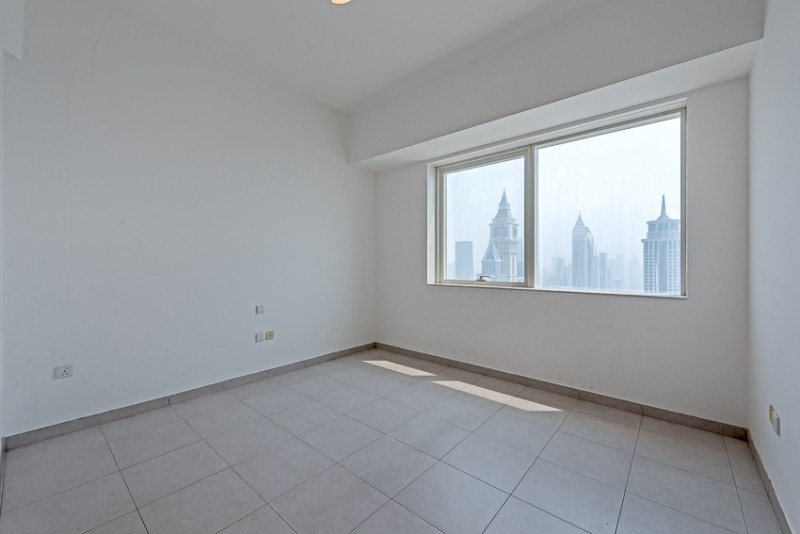 2 Bedroom Apartment For Rent in  Blue Tower,  Sheikh Zayed Road   4