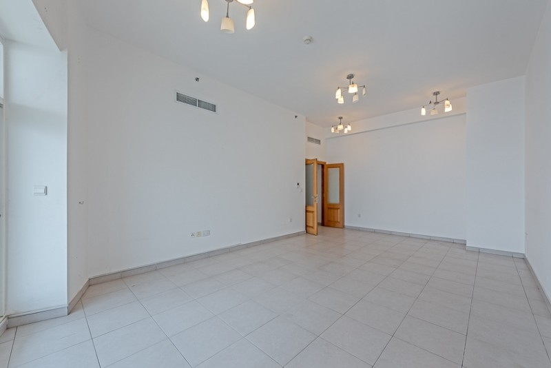 2 Bedroom Apartment For Rent in  Blue Tower,  Sheikh Zayed Road   11