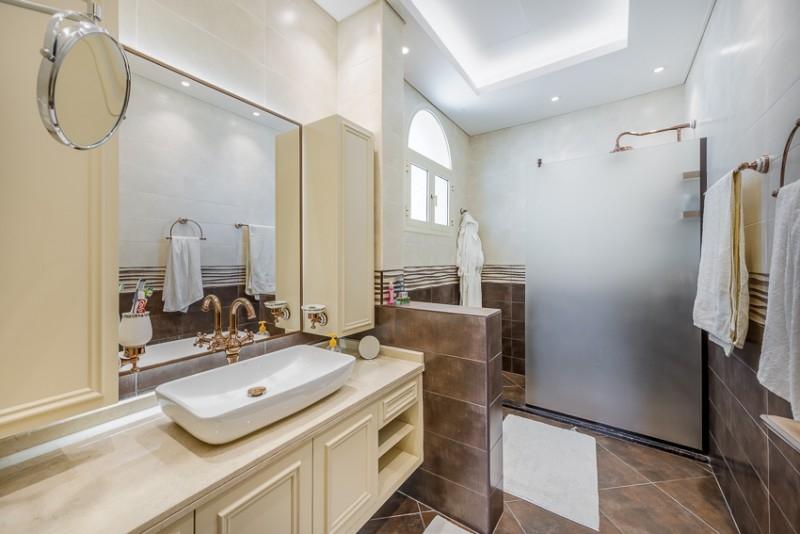 5 Bedroom Villa For Sale in  Umm Al Sheif Villas,  Umm Suqeim   12