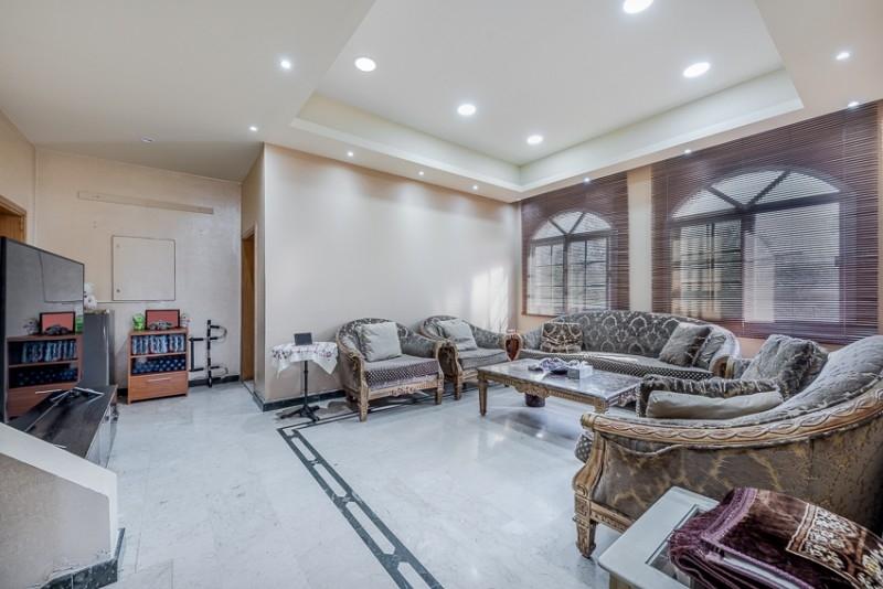 5 Bedroom Villa For Sale in  Umm Al Sheif Villas,  Umm Suqeim   9