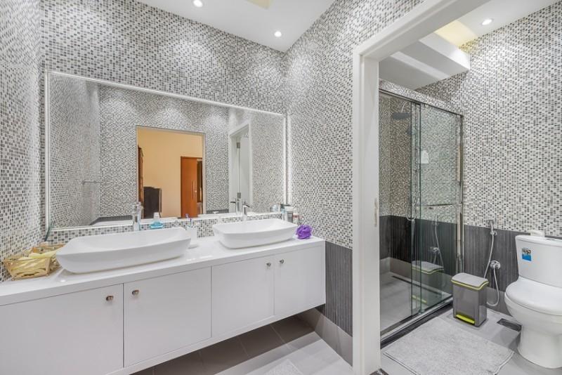5 Bedroom Villa For Sale in  Umm Al Sheif Villas,  Umm Suqeim   17