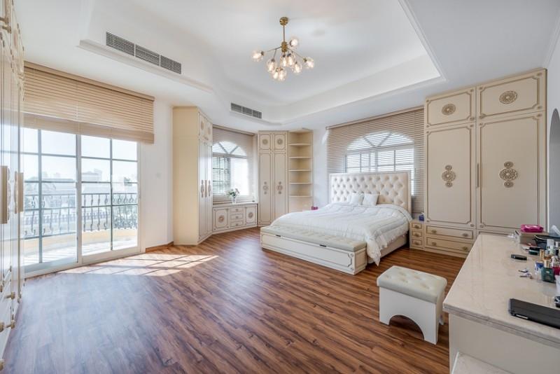 5 Bedroom Villa For Sale in  Umm Al Sheif Villas,  Umm Suqeim   10