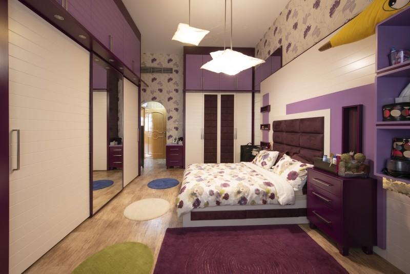 5 Bedroom Villa For Sale in  Umm Al Sheif Villas,  Umm Suqeim   15