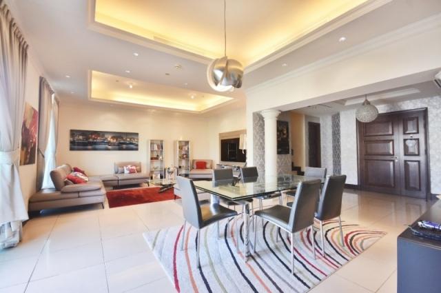 Golden Mile 8, Palm Jumeirah