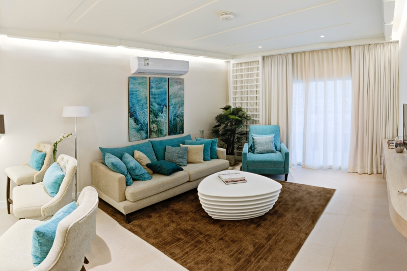 2 Bedroom Apartment For Sale in  Seven City Jlt,  Jumeirah Lake Towers   0