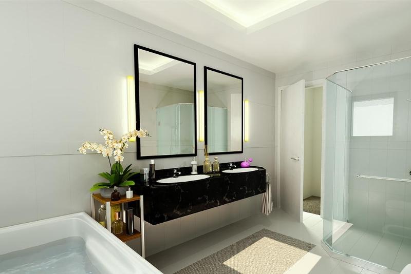 5 Bedroom Villa For Sale in  Eastern Residences,  Falcon City of Wonders   6