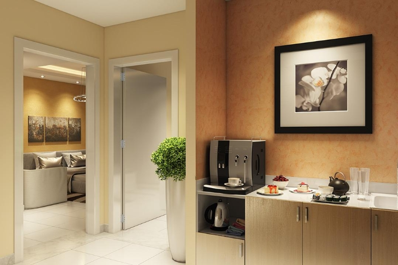 5 Bedroom Villa For Sale in  Eastern Residences,  Falcon City of Wonders   5