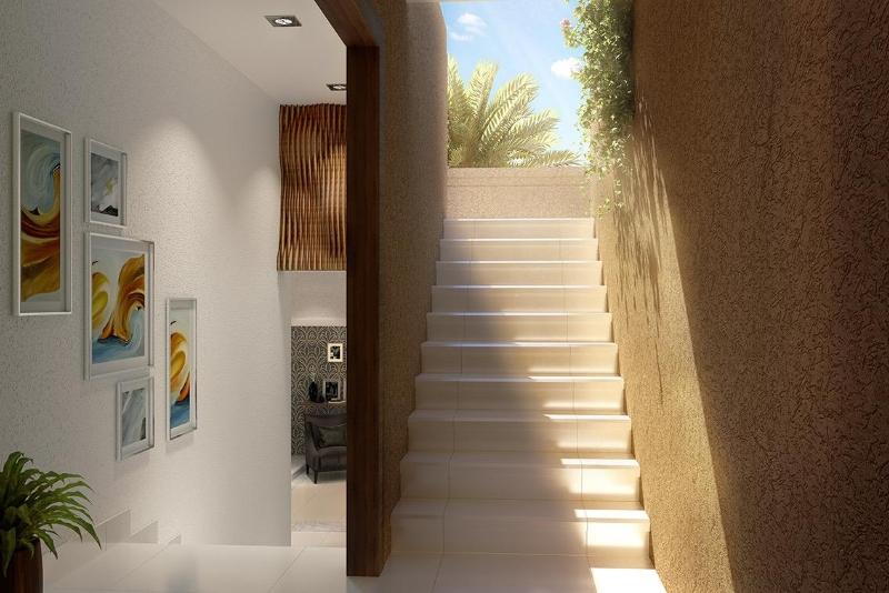 5 Bedroom Villa For Sale in  Eastern Residences,  Falcon City of Wonders   3