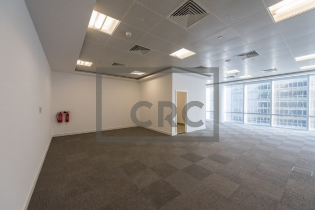 offices for rent in burj daman