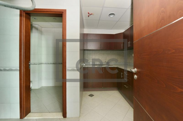 office for rent in business bay, al manara tower   8