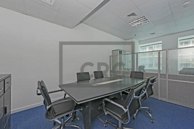 office for rent in business bay, al manara tower   2