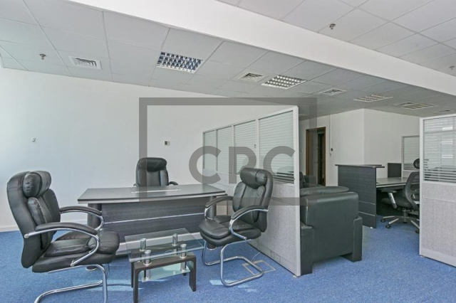 office for rent in business bay, al manara tower   1