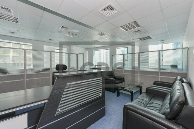 office for rent in business bay, al manara tower   0