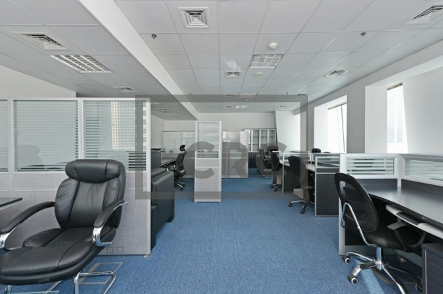 office for rent in business bay, al manara tower   7