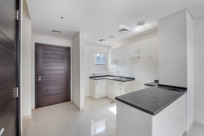 3 Bedroom Townhouse For Sale in  Vardon Cluster,  The Roots Akoya Oxygen | 2
