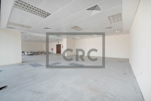 office for sale in difc, liberty house | 4
