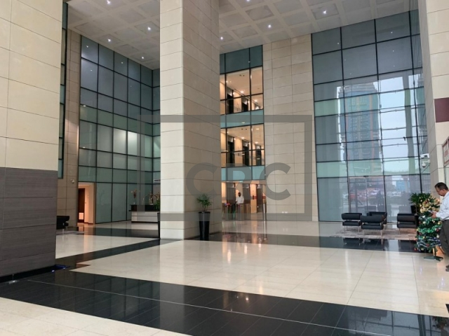 office for sale in difc, liberty house | 12