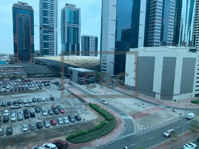 office for sale in difc, liberty house | 8