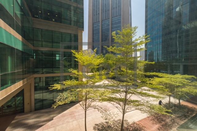 office for sale in difc, liberty house | 6