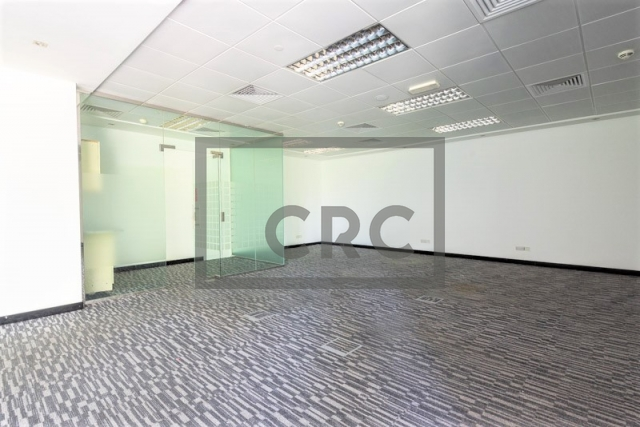 office for sale in difc, liberty house | 5