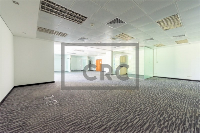 office for sale in difc, liberty house | 0