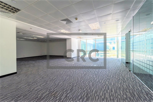 office for sale in difc, liberty house | 3