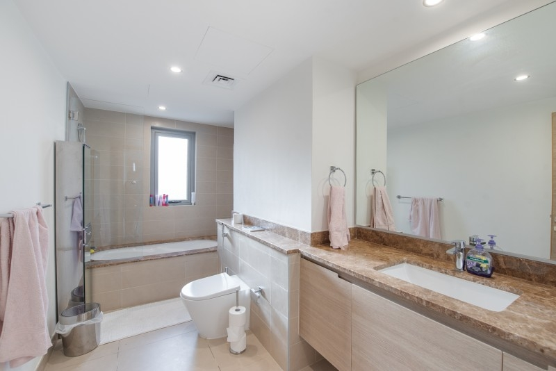 4 Bedroom Villa For Sale in  Sidra Villas III,  Dubai Hills Estate | 8