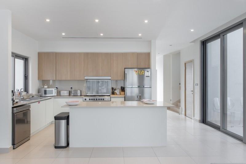 4 Bedroom Villa For Sale in  Sidra Villas III,  Dubai Hills Estate | 4