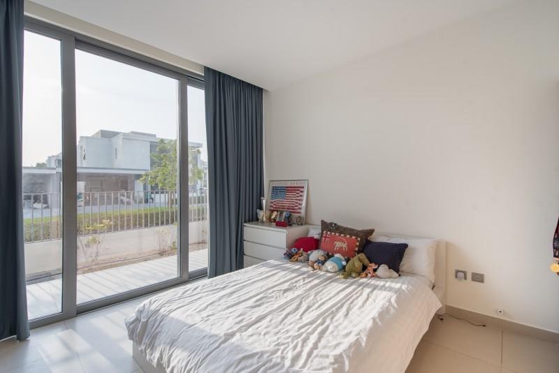 4 Bedroom Villa For Sale in  Sidra Villas III,  Dubai Hills Estate | 10