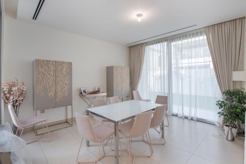 4 Bedroom Villa For Sale in  Sidra Villas III,  Dubai Hills Estate | 3