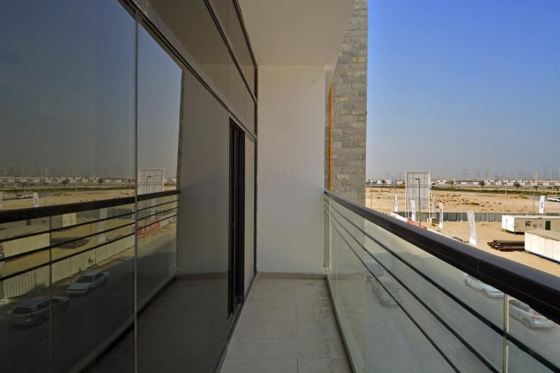 Shamal Residences, Jumeirah Village Circle