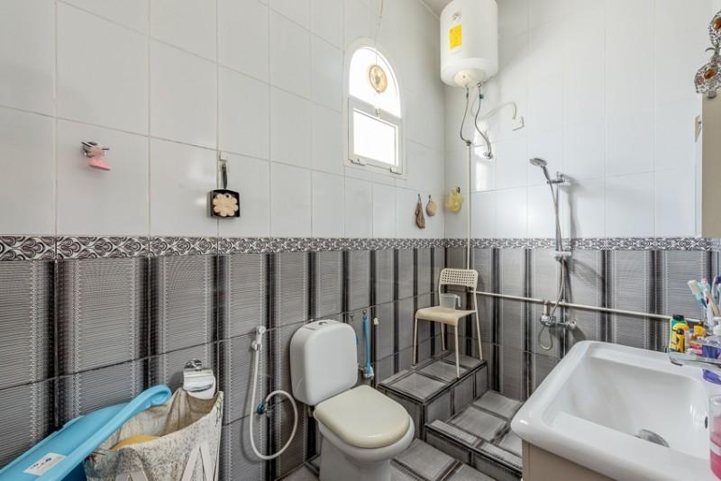 4 Bedroom Villa For Sale in  Nadd Al Hammar Villas,  Nadd Al Hamar   10
