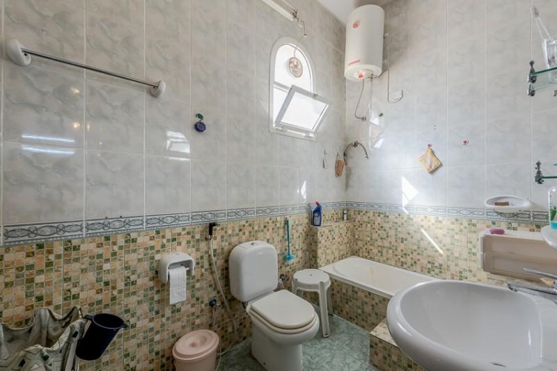 4 Bedroom Villa For Sale in  Nadd Al Hammar Villas,  Nadd Al Hamar   9