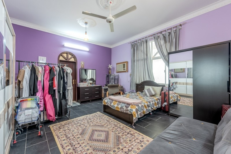 4 Bedroom Villa For Sale in  Nadd Al Hammar Villas,  Nadd Al Hamar   7