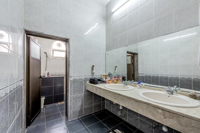 4 Bedroom Villa For Sale in  Nadd Al Hammar Villas,  Nadd Al Hamar   4