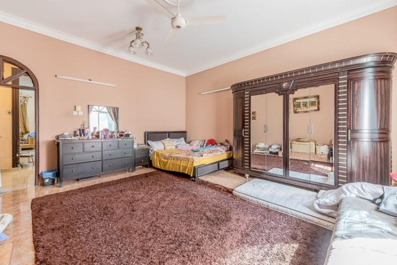 4 Bedroom Villa For Sale in  Nadd Al Hammar Villas,  Nadd Al Hamar   6