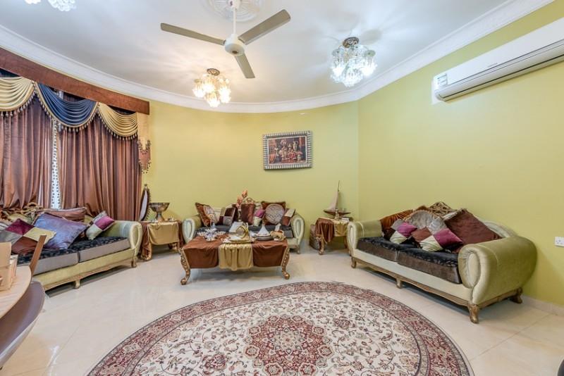 4 Bedroom Villa For Sale in  Nadd Al Hammar Villas,  Nadd Al Hamar   3