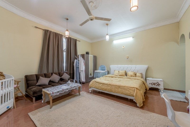 4 Bedroom Villa For Sale in  Nadd Al Hammar Villas,  Nadd Al Hamar   8