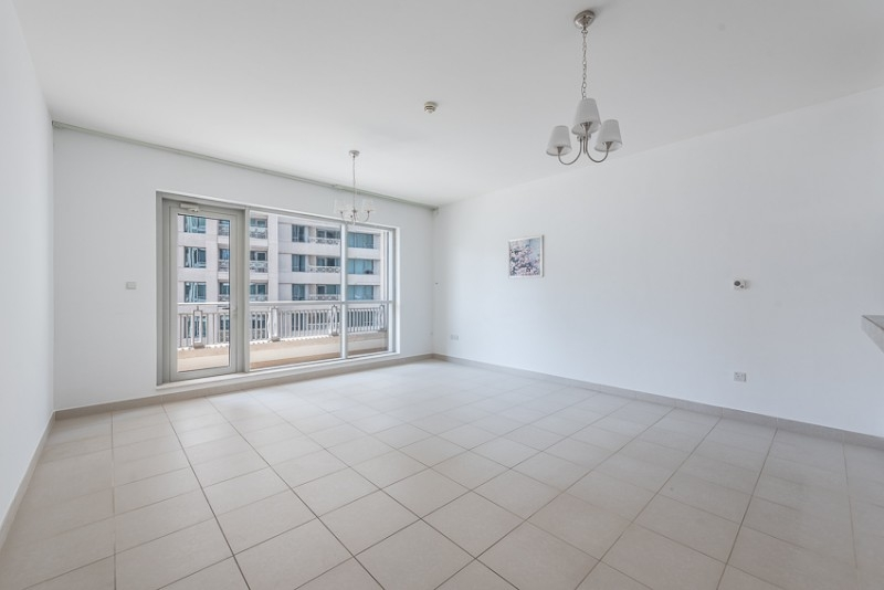 2 Bedroom Apartment For Sale in  Boulevard Central Tower 2,  Downtown Dubai | 1