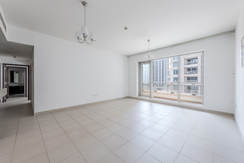 2 Bedroom Apartment For Sale in  Boulevard Central Tower 2,  Downtown Dubai | 2