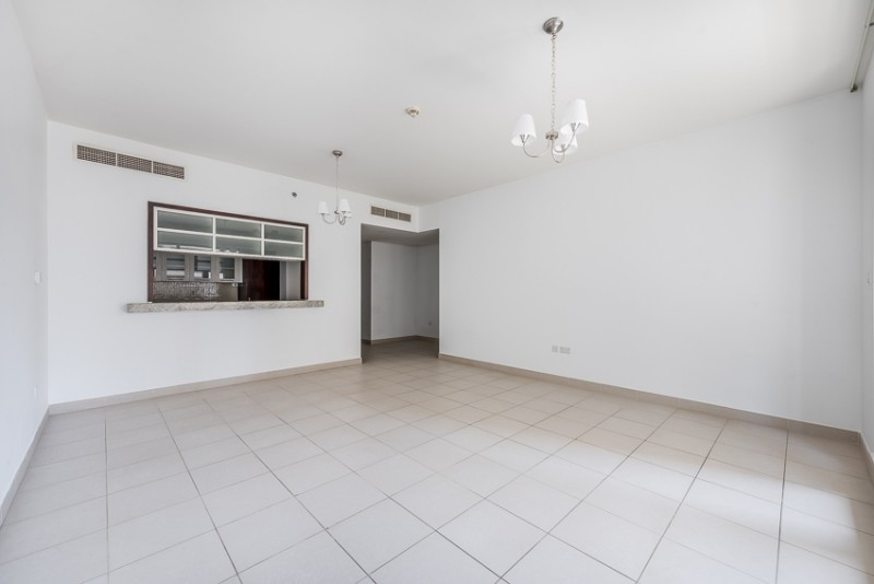 2 Bedroom Apartment For Sale in  Boulevard Central Tower 2,  Downtown Dubai | 3