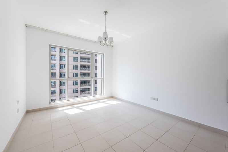 2 Bedroom Apartment For Sale in  Boulevard Central Tower 2,  Downtown Dubai | 5